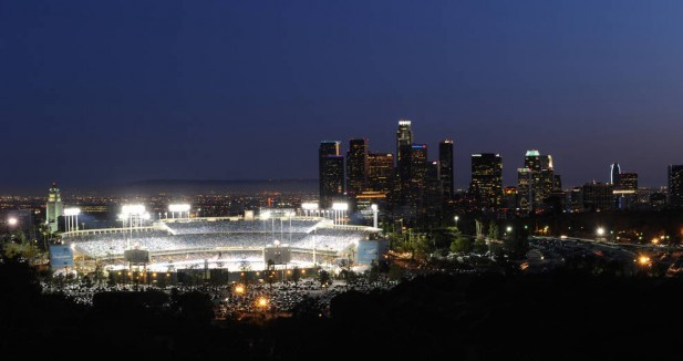 0_4256_0_3072_one_dodger-stadium-lights-night-game-620x447