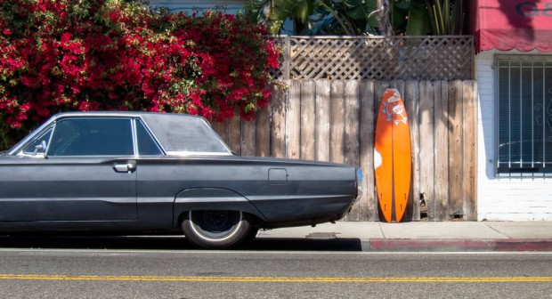 0_4500_814_3252_one_so-cal-car-surfboard-kalmbach005