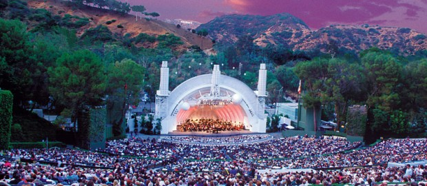 Hollywood-Bowl_T1
