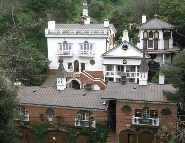 Laurel Canyon The Hollywood Home The Hollywood Home