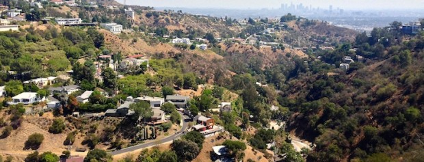 laurel_canyon_realtors__laurel_canyon_realtor__laurel_canyon_750