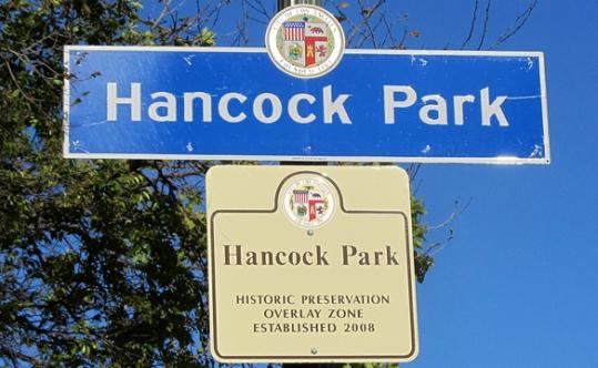 los_hancock-park_4914_539_332_c1