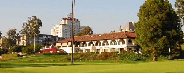 wilshire_country_club