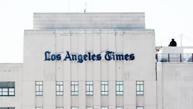 los_angeles_times