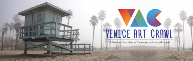 VAC_BannerRegular950x300