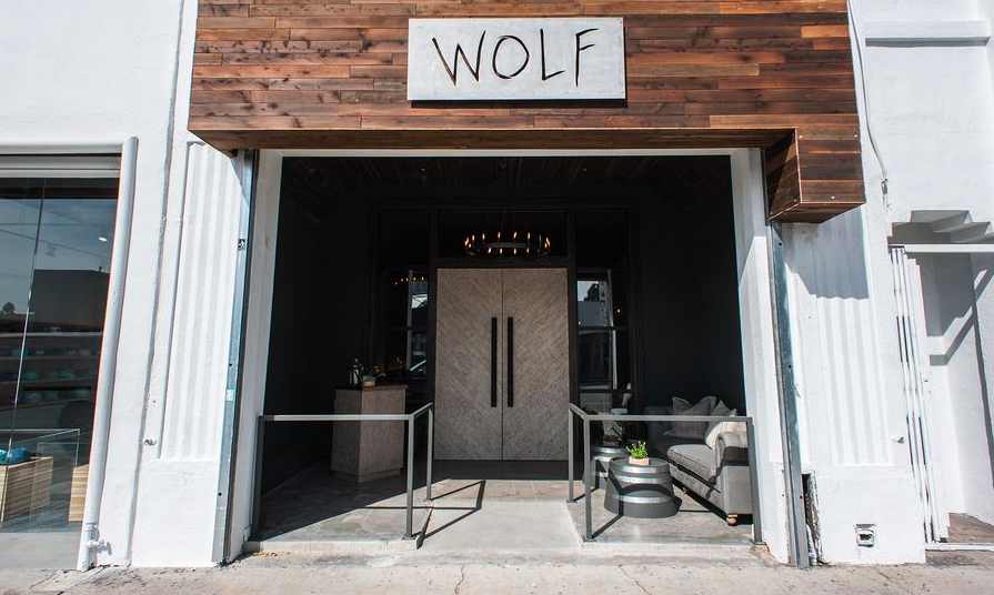 photo Eat Chic: Where to Dine in Park City During Sundance