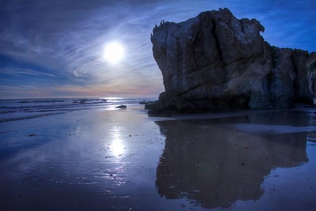 El_matador_beach_malibu