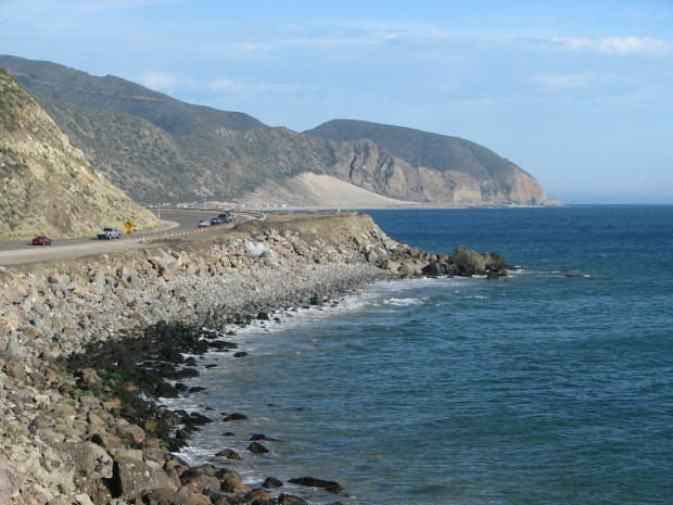 Pacific_Coast_Highway_Point_Mugu