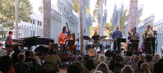 lacma-music-concerts