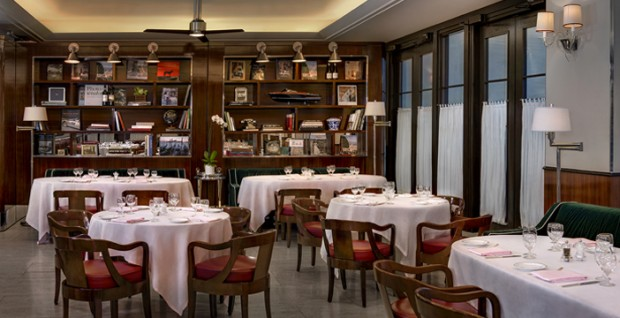 masthead-restaurant3