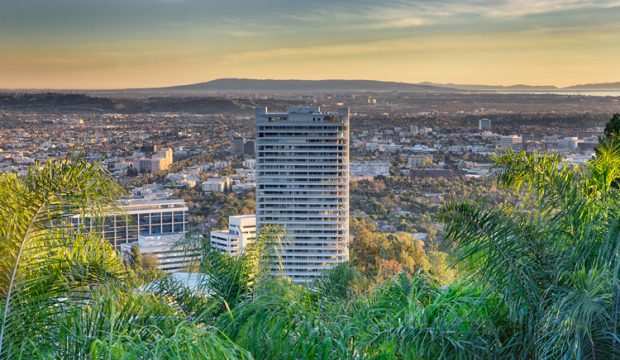 Sierra-Towers-Sunset-View-West-Hollywood-sm
