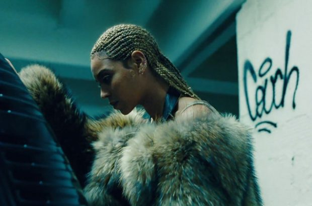 19-beyonce-lemonade-screenshot-2016-billboard-650