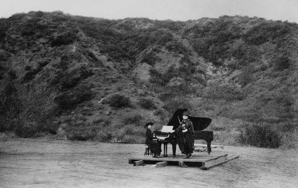 first-performance-1920-usc-chs