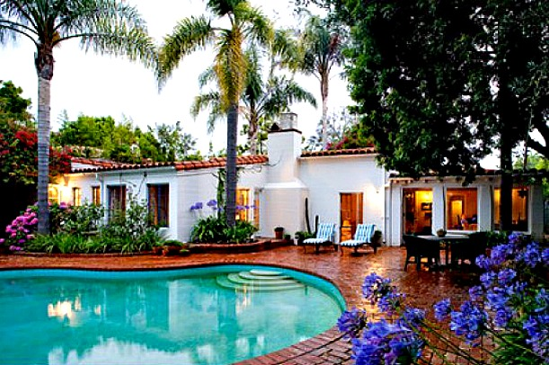 marilyn-monroes-former-home-in-brentwood-ca