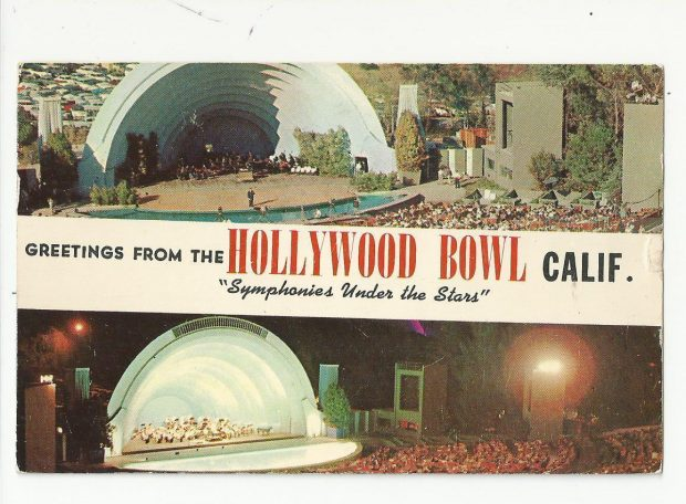 vintage-1960s-hollywood-bowl-ca-day-night