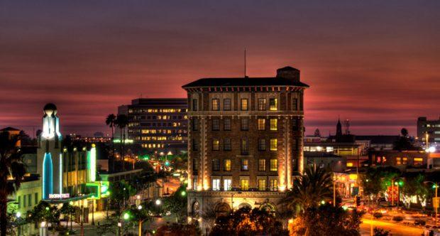 culver-hotel