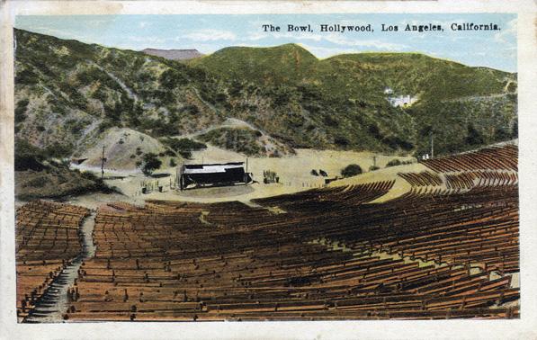 early-postcard-1922-lmu