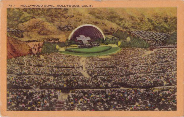 hollywood-bowl-lcc