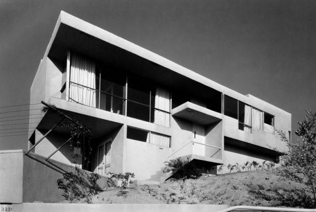 schindler-oliver-house-1934