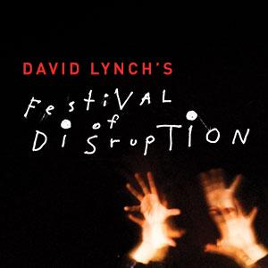 festivalofdisruption-avatar2_3
