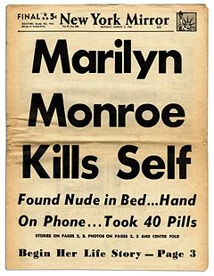 new_york_mirror_front_page_of_august_6_1962-jpeg