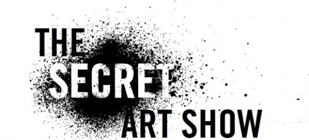 secret-art-show-logo-640x290