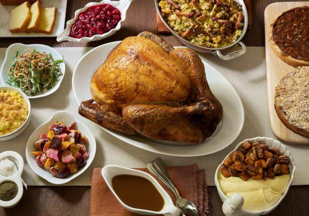 bbistro_thanksgiving_38588
