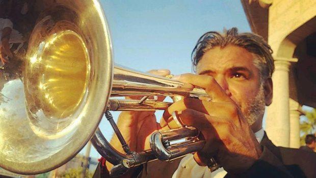 cropped-omar-mata-2016-trumpet-1
